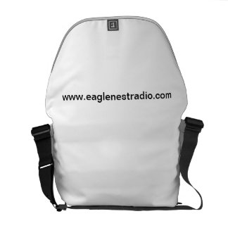 Hand Bag Courier Bag