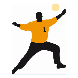 hand ball goal more keeper