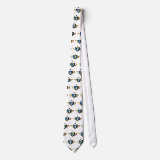 hand ball more player tie