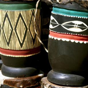 Carving Ceramic Tiles | Zazzle