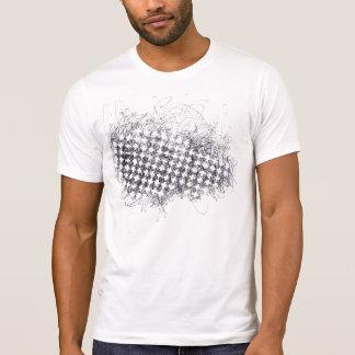 Hand (detail) T-Shirt
