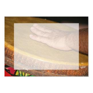 hand drum skin head with hand.jpg card