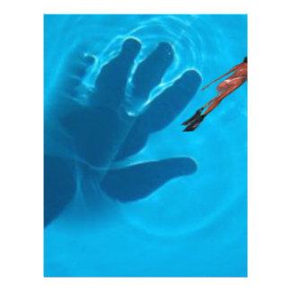 Hand in pool.jpg letterhead
