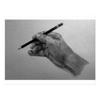 hand.jpg tarjetas postales