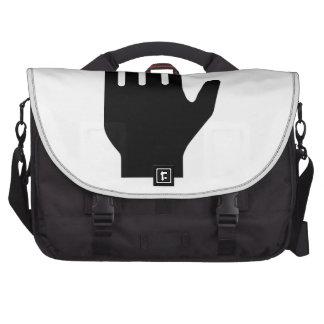 Hand Laptop Computer Bag