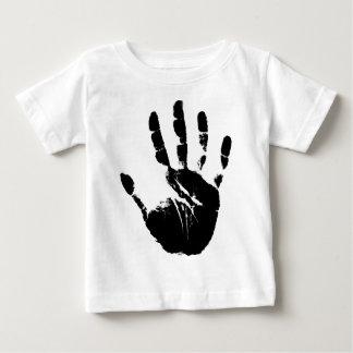 Hand Mark Baby T-Shirt