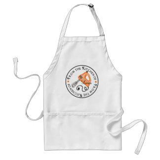 Hand Mixer Cooking Baking Aprons