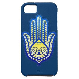 Hand of Fatima iPhone SE/5/5s Case