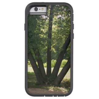 Hand of Nature Tough Xtreme iPhone 6 Case