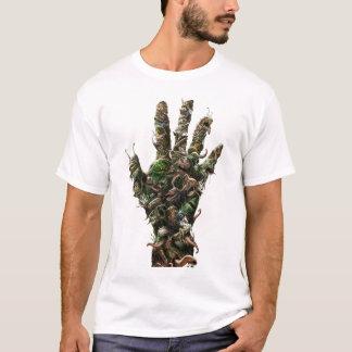 Hand of Rotting DOom T-Shirt