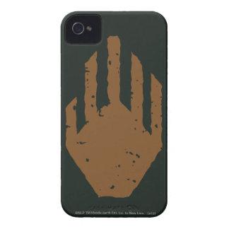 Hand of Saruman iPhone 4 Case