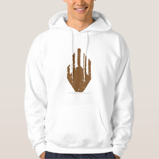 Hand of Saruman Pullover