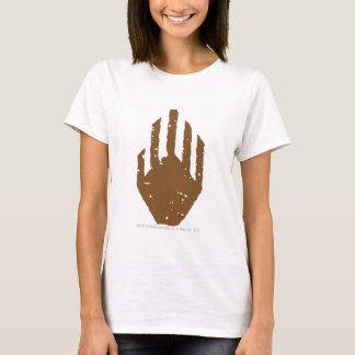 Hand of Saruman T-Shirt