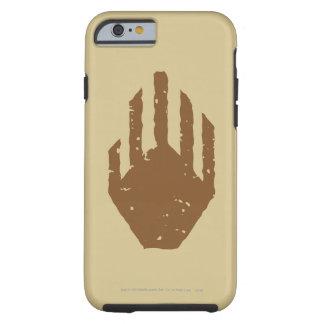 Hand of Saruman Tough iPhone 6 Case