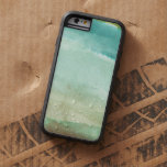 hand painted water color tough xtreme iPhone 6 case