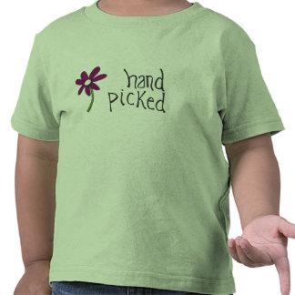 Hand Picked Shirt