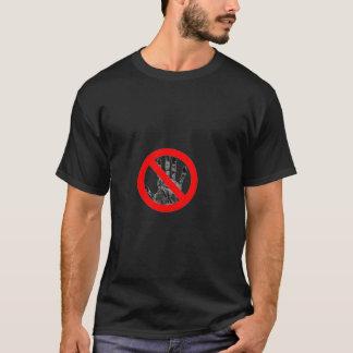 hand_ rint T-Shirt