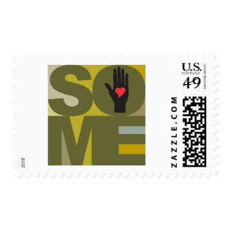 Hand-So-Me Stamps