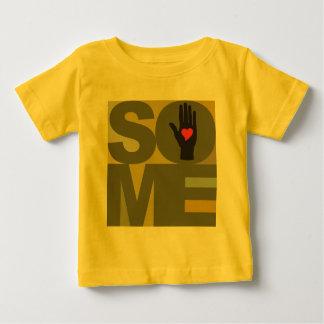 Hand-So-Me T Shirt