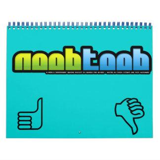 hand-thumbs-up-2, pulgares, logo_normal - calendario de pared