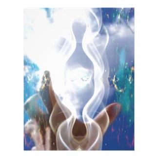 Hand with smoke.jpg letterhead
