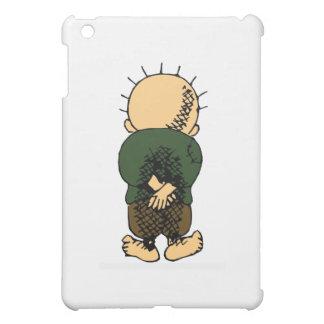 Handalla iPad Mini Covers