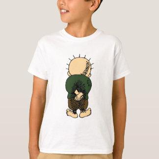 Handalla T-Shirt