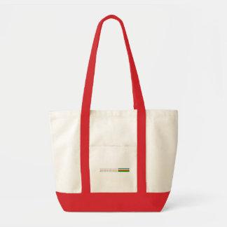 Handbag Impulse Tote Bag