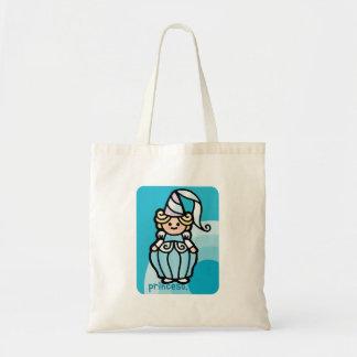 handbag for the highness.