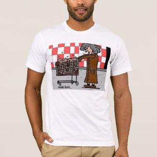 HANDBAG T-Shirt
