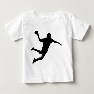 Handball Baby T-Shirt