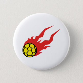 Handball Button