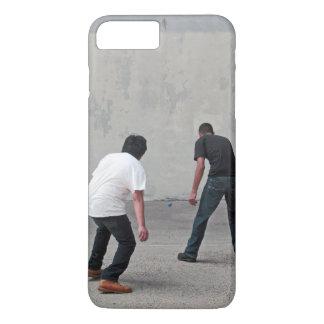 Handball iPhone 7 Plus Case