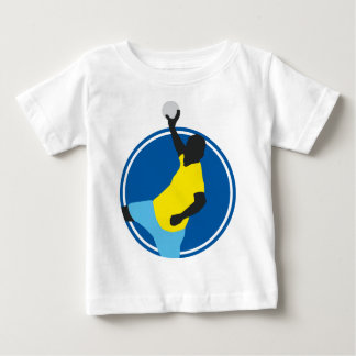 handball player baby T-Shirt