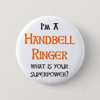 handbell ringer button