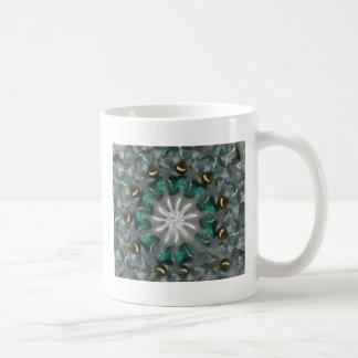 handcrafted stone arrangements coffee mug