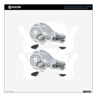 HandcuffInsideLightbulb083114 copy.png PS3 Controller Skin