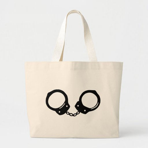 Handcuffs Bags