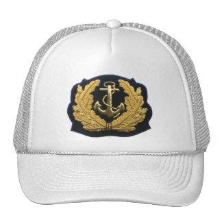 Handelsmarine Hat