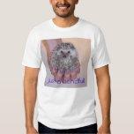 Handful of Hedgehog Shirt