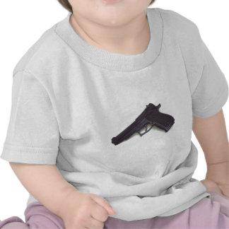 Handgun Shirts