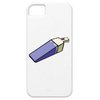 Handheld Vacuum iPhone 5 Cover