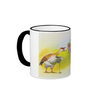 handicap mugs