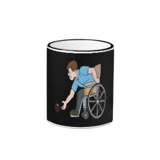 Handicapable Tazas