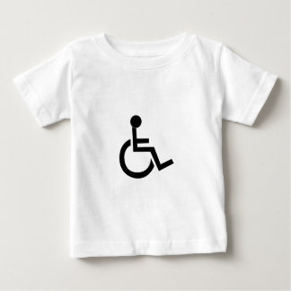 Handicapped Shirts