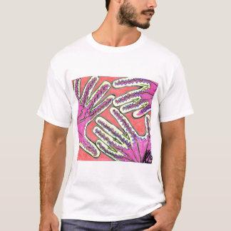 Handidandi T-Shirt