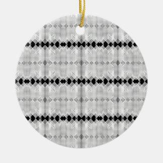 Handkerchief Ornament