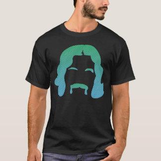 Handle Bar T-Shirt