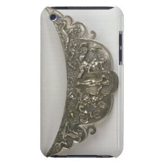 Handle of a Plate Showing The Birth of Venus, Gall iPod Touch Cover