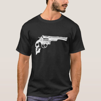 Handle of Death T-Shirt